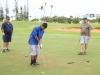 20180804_GCA.Golf2018_0621