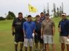 20180804_GCA.Golf2018_0629