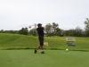 20180804_GCA.Golf2018_0665