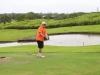 20180804_GCA.Golf2018_0677