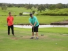 20180804_GCA.Golf2018_0682