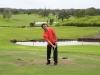 20180804_GCA.Golf2018_0698