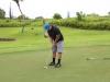 20180804_GCA.Golf2018_0705