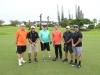 20180804_GCA.Golf2018_0713