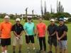 20180804_GCA.Golf2018_0718