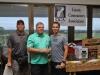 20180804_GCA.Golf2018_0730