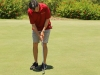 20190526_GCA.Golf2019_0013