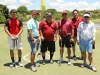 20190526_GCA.Golf2019_0016