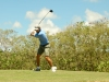 20190526_GCA.Golf2019_0038