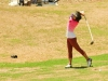 20190526_GCA.Golf2019_0068