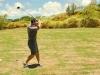 20190526_GCA.Golf2019_0084