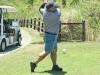 20190526_GCA.Golf2019_0125