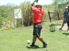 20190526_GCA.Golf2019_0131