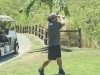 20190526_GCA.Golf2019_0134