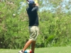 20190526_GCA.Golf2019_0202