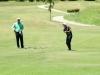 20190526_GCA.Golf2019_0224