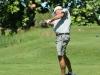 20190526_GCA.Golf2019_0271