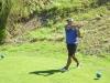 20190526_GCA.Golf2019_0351