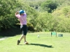 20190526_GCA.Golf2019_0361