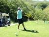 20190526_GCA.Golf2019_0368