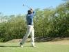20190526_GCA.Golf2019_0385