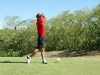 20190526_GCA.Golf2019_0391
