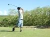 20190526_GCA.Golf2019_0405