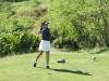 20190526_GCA.Golf2019_0479