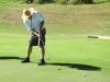 20190526_GCA.Golf2019_0497
