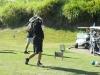 20190526_GCA.Golf2019_0555