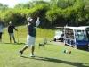 20190526_GCA.Golf2019_0566