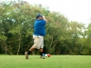 20190526_GCA.Golf2019_0606