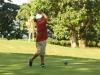 20190526_GCA.Golf2019_0631