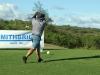 20190526_GCA.Golf2019_0689