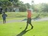 20190526_GCA.Golf2019_0695