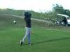 20190526_GCA.Golf2019_0723