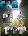 Cover_15_November_11
