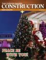 Cover_13_12_December