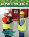 Cover-14-08-August
