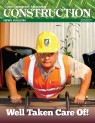 Cover_14_September_09