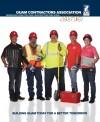 GCA.Directory2015