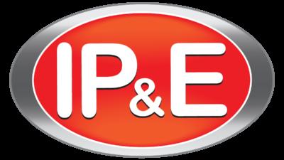 IP&E_Logo_small