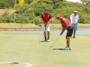 20190526_GCA.Golf2019_0011