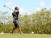 20190526_GCA.Golf2019_0030