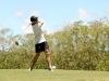 20190526_GCA.Golf2019_0035