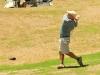 20190526_GCA.Golf2019_0075