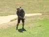 20190526_GCA.Golf2019_0091