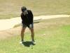 20190526_GCA.Golf2019_0095