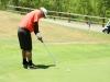20190526_GCA.Golf2019_0107