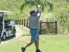 20190526_GCA.Golf2019_0124
